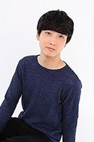 Chiaki Kobayashi