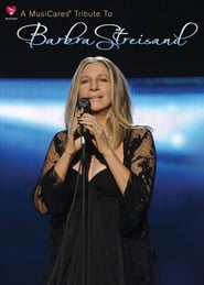 A MusiCares Tribute to Barbra Streisand