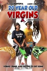 20 Year Old Virgins 2011