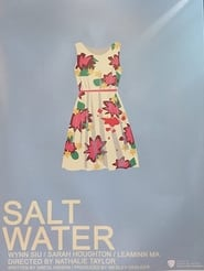 Salt Water 2018