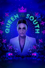 Queen of the South Season 3 Episode 8