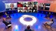 Question Time Season 42 Episode 32 : 05/11/2020