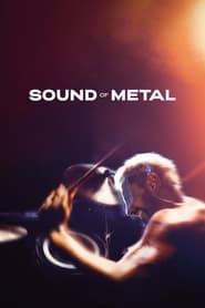 El sonido del metal (2020)