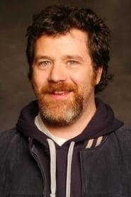 Alain Goulem, personaje Curtis Locke