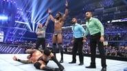 WWE SmackDown Season 19 Episode 19 : May 9, 2017 (London, England)