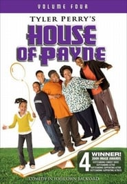 House of Payne Season 4 Episode 11