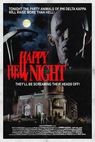 Happy.Hell.Night.1992.German.DL.1080p.BluRay.x264-UNiVERSUM