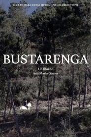 Bustarenga 2019