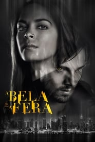 Beauty and the Beast – A Bela e a Fera