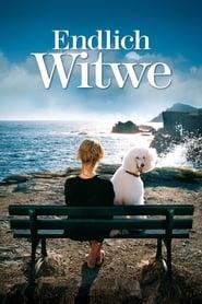 Endlich Witwe (2007)