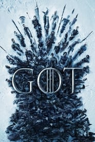 Game of Thrones S04 (2014) Web Series English BluRay All Episodes