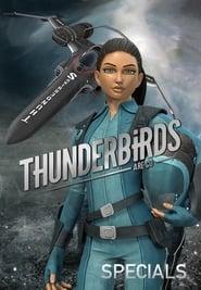 Thunderbirds Are Go! Season