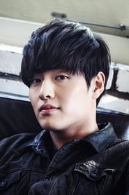 Photo de Kang Ha-neul Wang Wook (8th Prince)