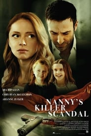 Nanny Danger : The Movie | Watch Movies Online