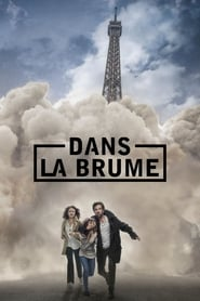 Desastre en Paris
