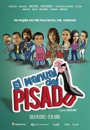 El Manual Del Pisado [2018][Mega][Latino][1 Link][1080p]