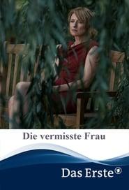 Die vermisste Frau (2016)