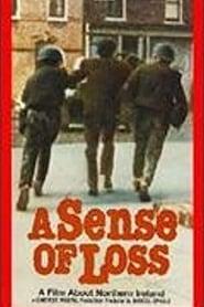 A Sense of Loss 1973