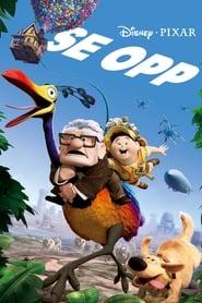 Se opp – Up (2009)
