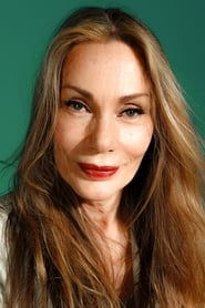 Image Virginia Hey