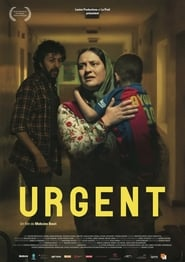 Une urgence ordinaire (2020)