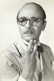 Mikhail Rasumny