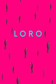 Poster Loro