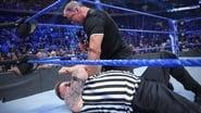 WWE SmackDown Season 21 Episode 37 : September 10, 2019 (New York, NY)