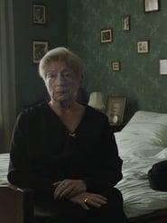 Der Greteltrick (2019)