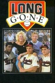 Long Gone 1987