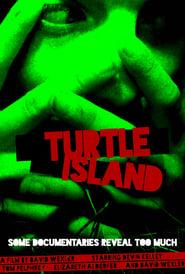 Turtle Island 2013