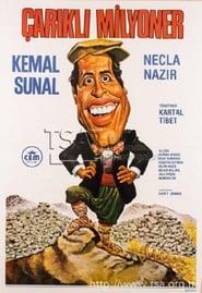 Çarıklı Milyoner (1983)