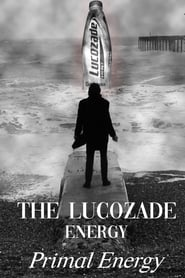 The Lucozade Energy (2020)