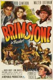 Brimstone (1949)
