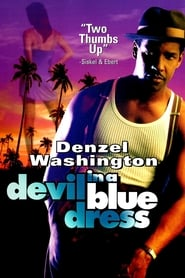 Devil in a Blue Dress