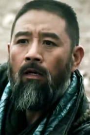 Xu Xiang-Dong isXiang Bo