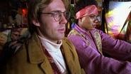 Stargate SG-1 2x21