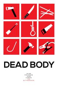 Dead Body - Legendado