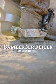 Bamberger Reiter. Ein Frankenkrimi 2012