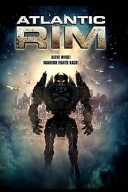 Atlantic Rim : World's End 2013