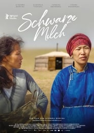 Schwarze Milch (2020) Cda Zalukaj Online