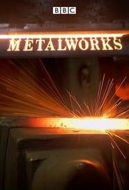 Metalworks! 2012