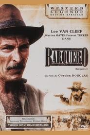 Voir Barquero en streaming complet gratuit   film streaming, StreamizSeries.com