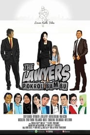 The Lawyers: Pokrol Bambu (2019)