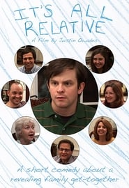 It's All Relative movie