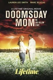 Doomsday Mom: The Lori Vallow Story (2021)