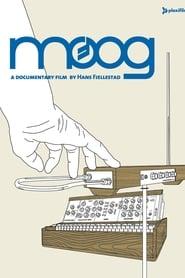 Moog (2009)