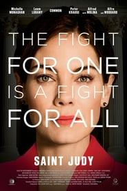 Watch Saint Judy on Showbox Online