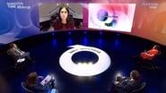 Question Time Season 42 Episode 15 : 16/04/2020