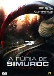 A Fúria de Simuroc Torrent (2011)